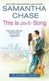 This Is Our Song (The Shaughnessy Brothers Book 4)