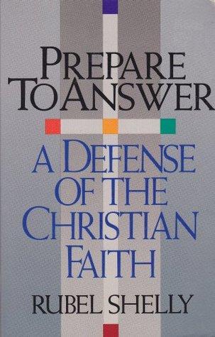 prepare-to-answer-a-defense-of-the-christian-faith