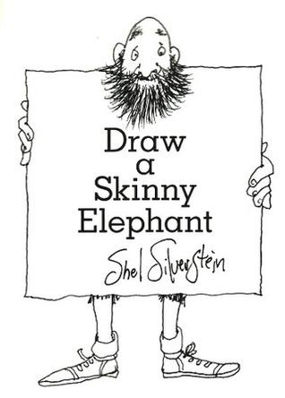 Draw A Skinny Elephant