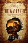 The Wayfarer (The Wayfarer #1)