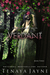 Verdant (The Legends Of Regia, #3