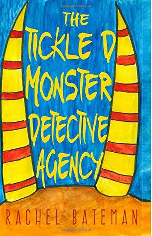 the-tickle-d-monster-detective-agency