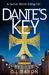 Dante's Key by G.L. Baron