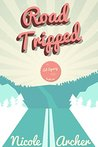 Road-Tripped (Ad Agency Series, #1)