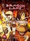 Dragonlast (Dragonlast, #2)