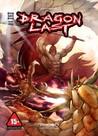 Dragonlast (Dragonlast, #3)
