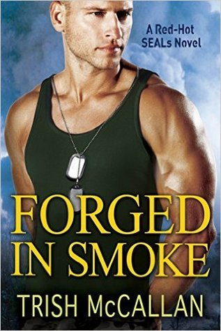 forged-in-smoke