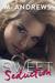 Sweet Seduction (Sticky Swe...