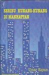 Seribu Kunang-Kunang di Manhattan by Umar Kayam