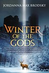Winter of the Gods (Olympus Bound)