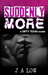Suddenly More (Dirty Texas, #1.5)