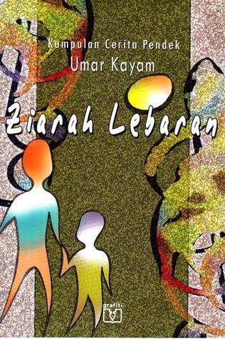 Ziarah Lebaran by Umar Kayam