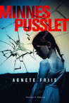 Minnespusslet by Agnete Friis