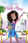 Hello Stars by Alena Pitts