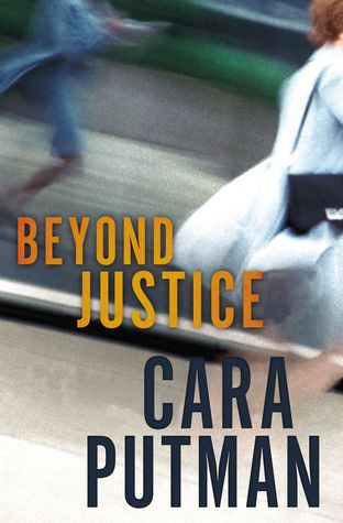 beyond justice cara putman