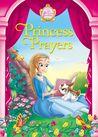 Princess Prayers by Jeanna Young