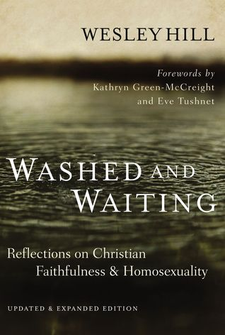 Mother complex homosexuality and christianity
