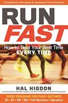 Run Fast: How to ...