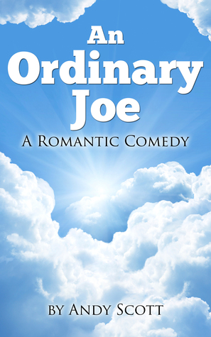An Ordinary Joe