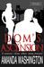 Dom's Ascension by Amanda Washington