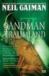 Traumland by Neil Gaiman