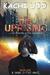 The Uprising by Kachi Ugo