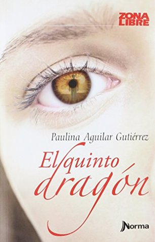 El quinto dragón