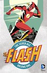 Flash by Robert Kanigher