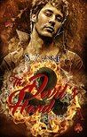 The Devil's Hand Series by S. Zanne