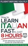 Learn Italian FAS...