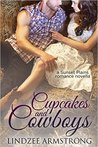 Cupcakes and Cowboys (Sunset Plains)
