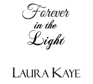 https://www.dropbox.com/s/xudslca33vyvgg4/Laura%20Kaye%20-%20Hearts%20in%20Darkness%202.5%20-%20Forever%20in%20the%20Light.pdf?dl=0