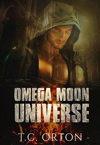 Omega Moon Universe: Phase One