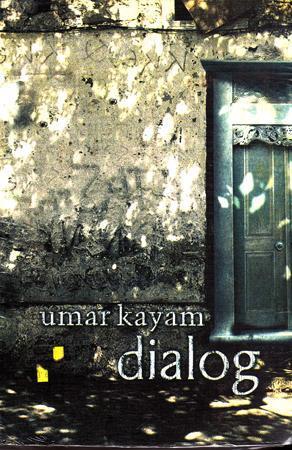 Dialog by Umar Kayam