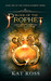 Blood of the Prophet by Kat Ross