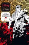 Son Goku, el héroe de la ruta de la seda 1 by Kazuo Koike
