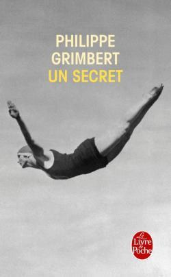Un secret by Philippe Grimbert