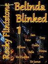 Belinda Blinked 1