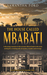 The House Called Mbabati