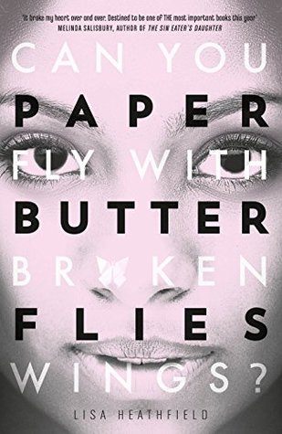 Image result for paper butterflies lisa