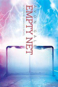 Ebook Empty Net by Avon Gale PDF!