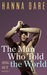 The Man Who Told the World (Sing Out #3)