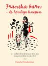 Franska barn - de hemliga knepen