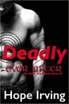 Deadly Ever After (The Black Angel Book #2)