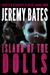 Island of the Dolls (World'...