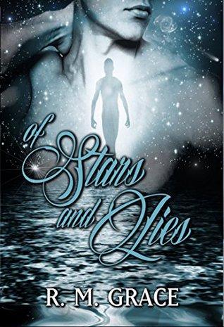 of-stars-lies