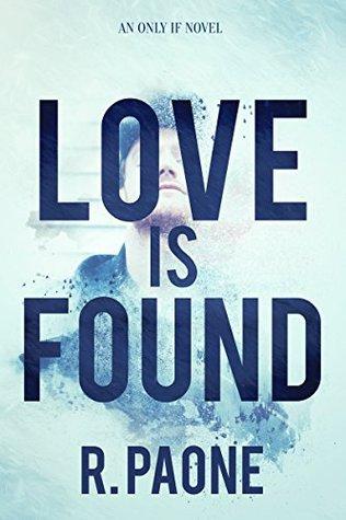 Love Is Found