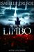 Before Limbo (After Life, #1)