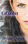 Gemini (Eternal Sacrifice #1)