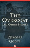 The Overcoat: And...